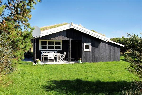 Sommerhus 12-0264
