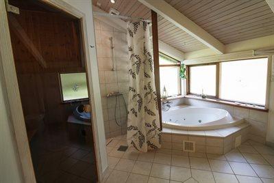 Holiday home, 12-0266, Gronhoj
