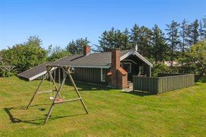 Holiday home, 12-0267, Gronhoj