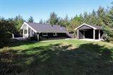Sommerhus 12-0271 Grønhøj