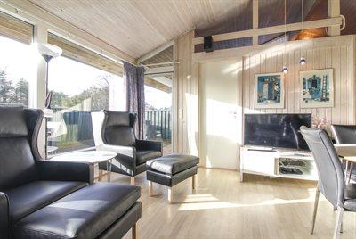 Holiday home, 12-0274, Gronhoj