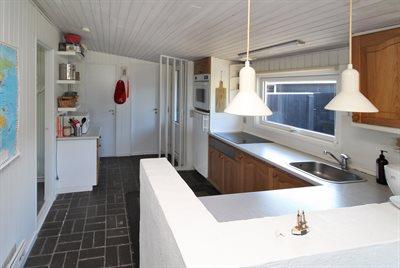 Holiday home, 12-0278, Gronhoj