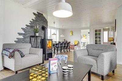 Holiday home, 12-0279, Gronhoj