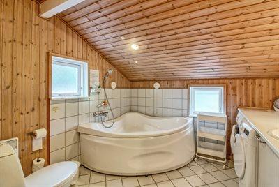 Holiday home, 12-0282, Gronhoj