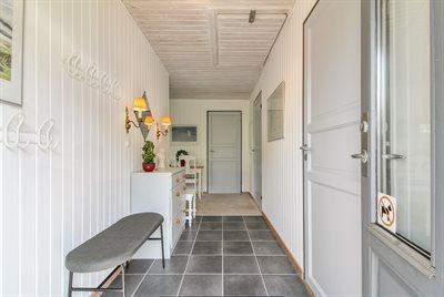 Holiday home, 12-0284, Gronhoj