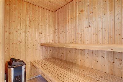 Holiday home, 12-0290, Gronhoj