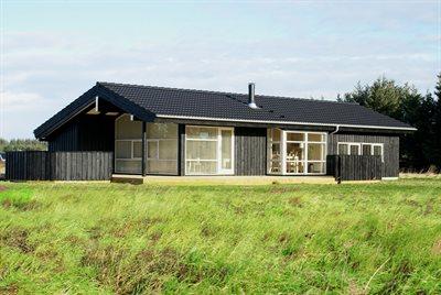 Holiday home, 12-0294, Gronhoj