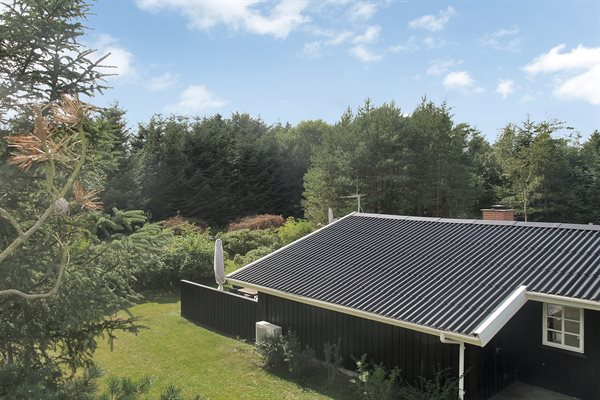 Sommerhus 12-0297
