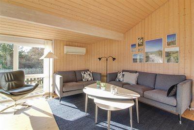 Holiday home, 12-0311, Gronhoj