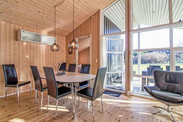 Sommerhus 12-0311