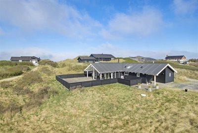 Holiday home, 12-0315, Gronhoj