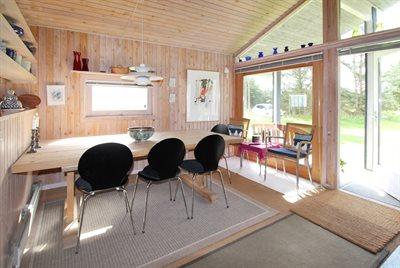 Holiday home, 12-0320, Gronhoj