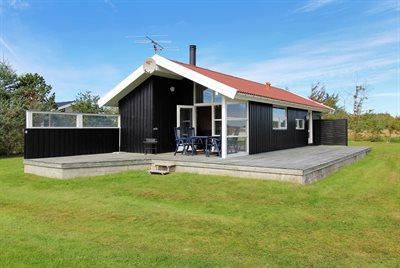 Holiday home, 12-0326, Gronhoj