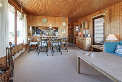 Holiday home, 12-0329, Gronhoj