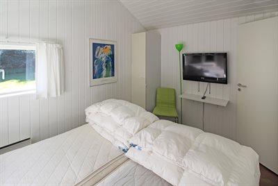 Holiday home, 12-0333, Gronhoj