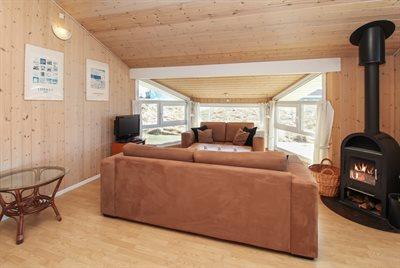 Holiday home, 12-0334, Gronhoj