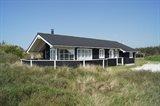 Sommerhus 12-0339 Grønhøj