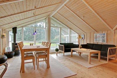 Holiday home, 12-0342, Gronhoj