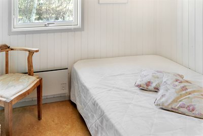 Holiday home, 12-0343, Gronhoj