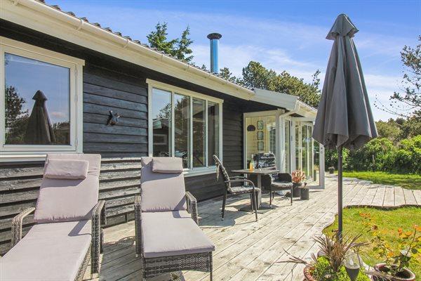 Sommerhus 12-0354