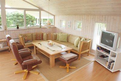 Holiday home, 12-0358, Gronhoj