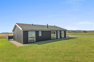 Sommerhus, 12-0361, Grønhøj