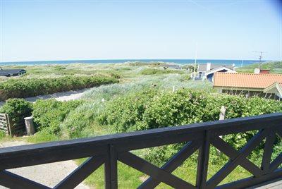 Holiday home, 12-0365, Gronhoj