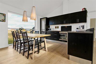 Holiday home, 12-0367, Gronhoj