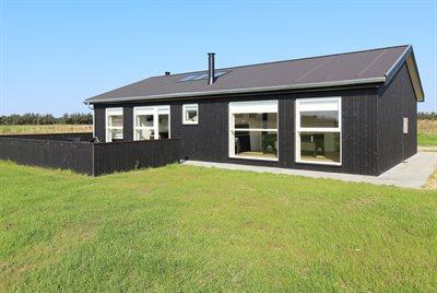 Holiday home, 12-0368, Gronhoj