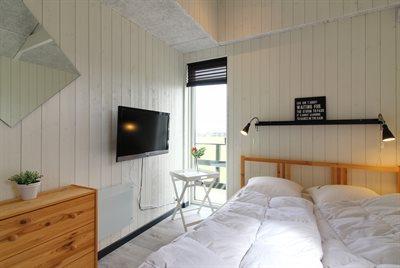 Holiday home, 12-0380, Gronhoj