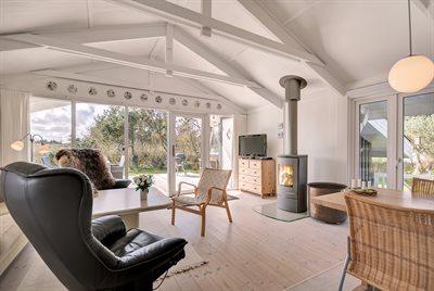 Holiday home, 12-0385, Gronhoj