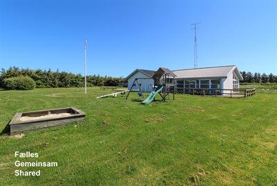 Holiday home, 12-0397, Gronhoj