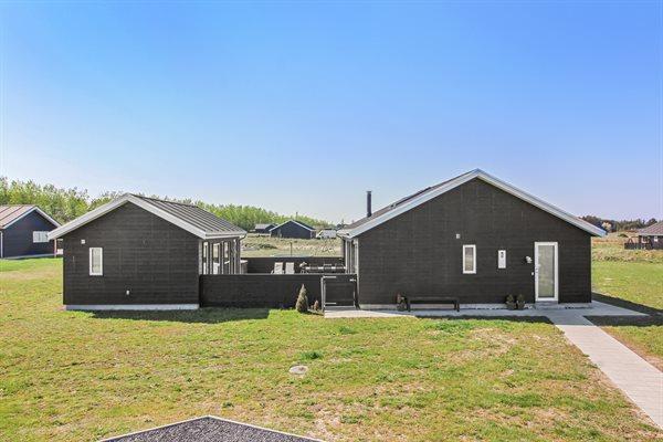 Sommerhus 12-0402