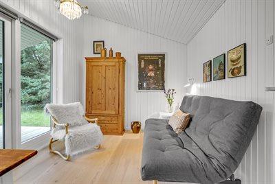 Holiday home, 12-0405, Gronhoj