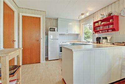 Holiday home, 12-0412, Gronhoj
