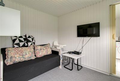 Holiday home, 12-0413, Gronhoj