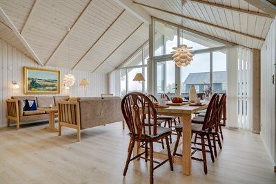 Holiday home, 12-0435, Gronhoj