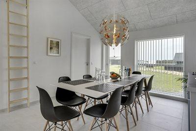 Holiday home, 12-0439, Gronhoj