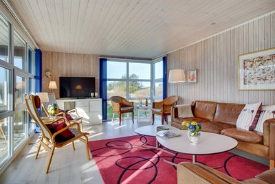 Holiday home, 12-0447, Gronhoj