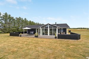 Holiday home, 12-0465, Gronhoj