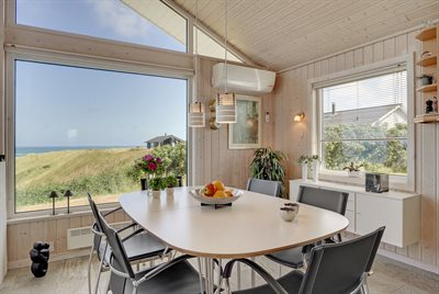 Holiday home, 12-2038, Gronhoj