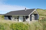 Holiday home 12-2043 Gronhoj