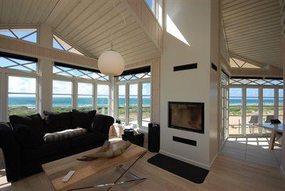 Holiday home, 12-2062, Gronhoj