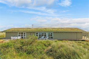 Sommerhus, 12-2065, Grønhøj