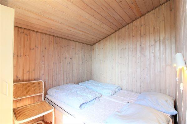 Sommerhus 13-0001