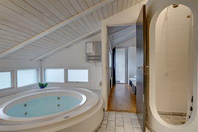 Holiday home, 13-0018, Saltum