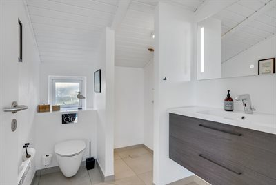 Holiday home, 13-0021, Saltum
