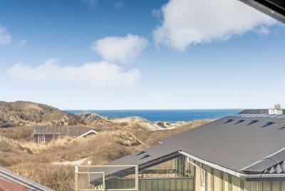 Holiday home, 13-0039, Saltum