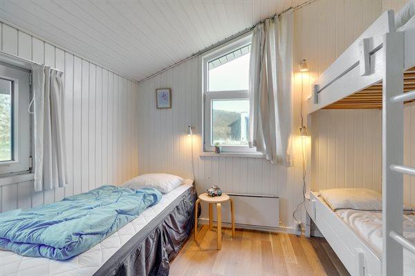 Sommerhus 13-0079