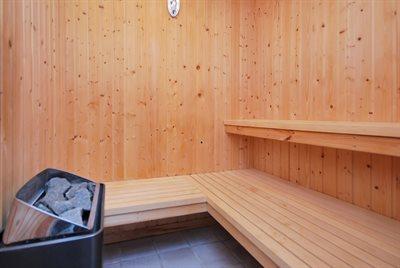 Holiday home, 13-0079, Saltum